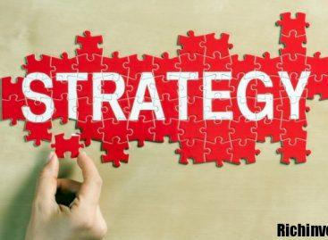 Стратегия Чередование для бинарных опционов: как работает, особенности применения, отзывы