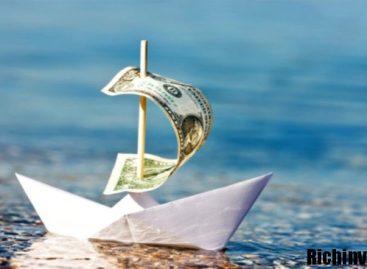 Вернуть деньги от брокера: инструкция по чарджбеку