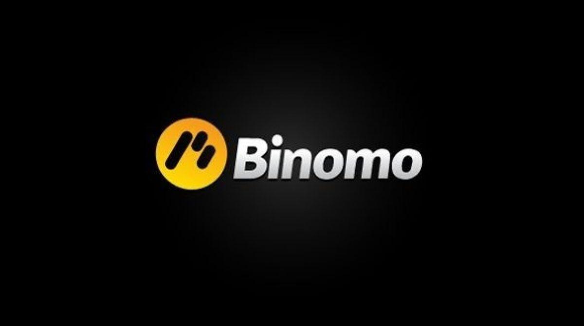 Как заработать на Биномо: инструкция для новичков