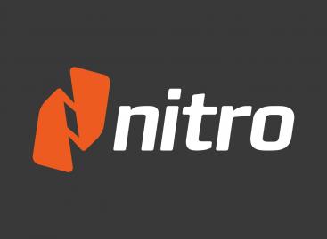 Торговая стратегия Нитро С4: описание, особенности торговли, отзывы