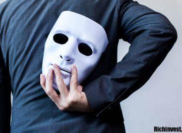 Как обманывают трейдеров бинарных опционов: основные секреты