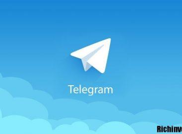 Чат Telegram для трейдеров: инструкция по использованию Телеграмм чата