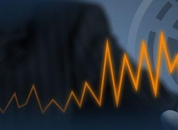 Бесплатные сигналы для бинарных опционов: описание лучших бесплатных сигналов и отзывы