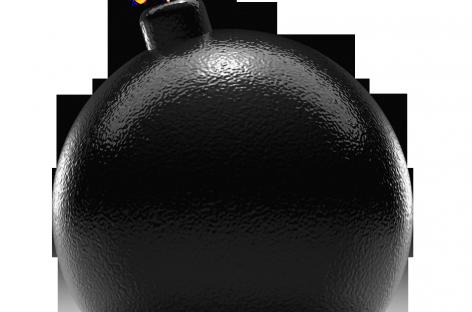 Стратегия «Бомба» для бинарных опционов: описание стратегии, особенности торговли и отзывы