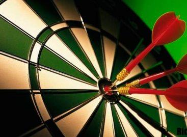 Стратегия «Точный вход» для бинарных опционов: обзор, правила торговли и отзывы