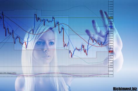 Внутридневная торговля на бинарных опционах: особенности, правила, стратегии