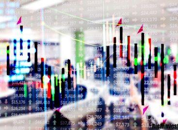 Торговля Бинарными опционами по индикатору «Фрактал»: как работает, особенности применения, отзывы