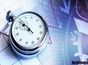 Что такое Тиковые бинарные опционы и как на них заработать