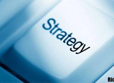 Безубыточная стратегия бинарных опционов: описание стратегии и особенности торговли