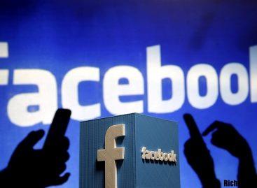Как торговать на бинарных опционах акциями Facebook