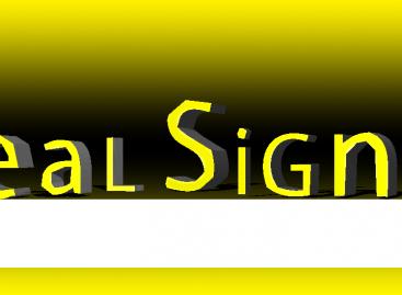 Реальные сигналы для бинарных опционов: описание, виды, отзывы