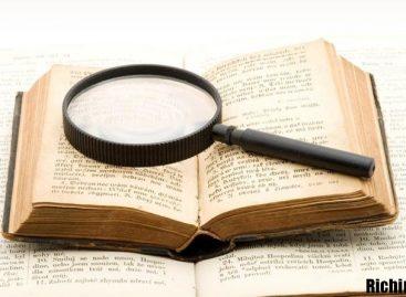 Cловарь трейдера бинарных опционов: что нужно знать