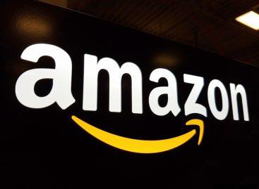 Как заработать на акциях Amazon в бинарных опционах: пример и аналитика