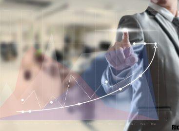 Платные сигналы для бинарных опционов: обзор, характеристика, отзывы