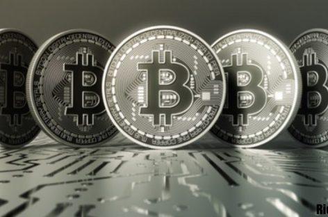 Стратегия торговли криптоиндексом «Imprint»