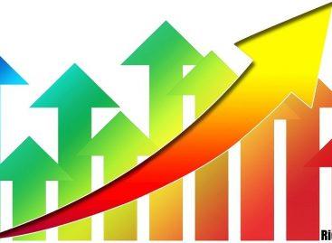 Торговля криптовалютой по стрелочному индикатору