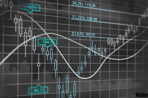 Торговля криптовалютой на Binomo по стратегии «Setoff»
