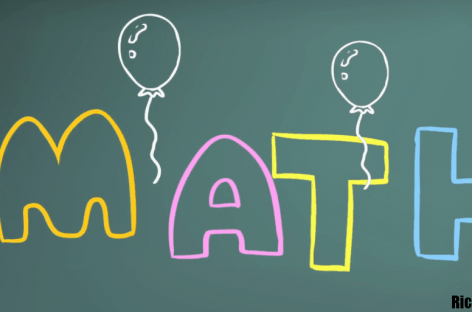Торговля по 5-минутной стратегии «Math»