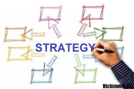 Простая Форекс стратегия «Бессонница» основанная на фракталах Б. Вильямса