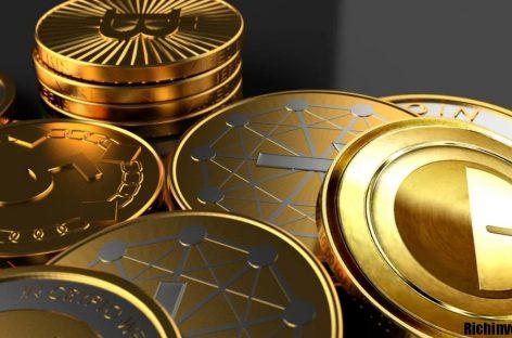 Торговля Bitcoin по стратегии «Decision»