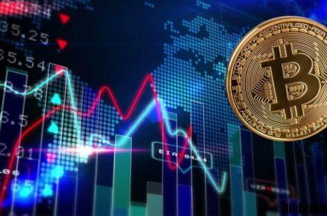 Криптостратегия для Bitcoin на 5 минут «Ultimate»