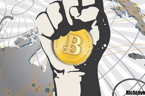 Стратегия торговли криптовалютой по 3 осцилляторам