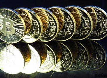 Стратегия для 15 минут на Bitcoin «GannS»