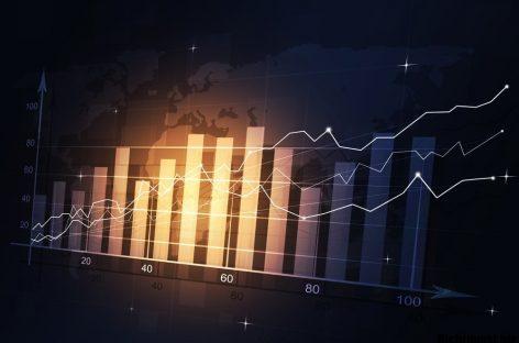 Секундная криптовалютная стратегия «Feller»