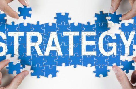 Трендовая торговая стратегия XARD 48