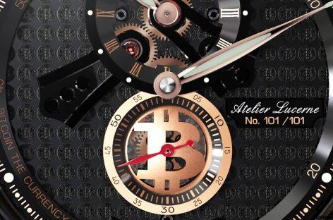 Стратегия для Bitcoin на графике TradingView «Pellet»