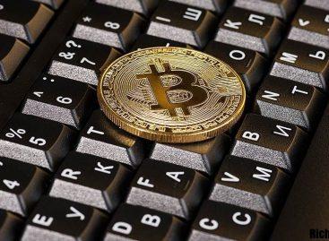 Стратегия для криптовалют на 5 минут «Nuez»